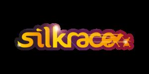 Silkrace